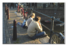 Berkeveld makelaar amsterdam for Taxatie woning